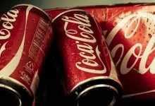 可口可乐广告策划ppt案例(附营销案例策划书)