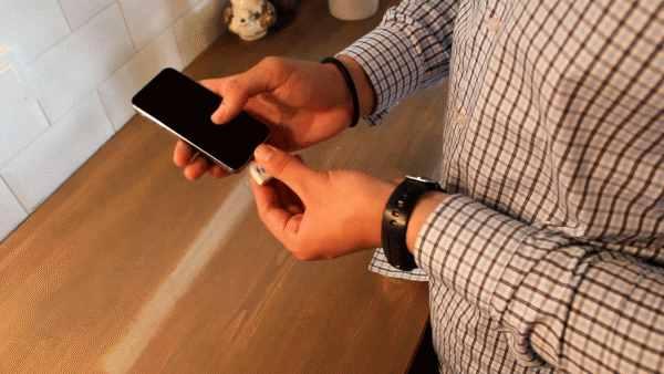 无线充电是什么原理?为什么现在手机都开始使用无线充电了?