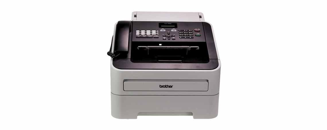 传真机和打印机有什么区别