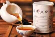 安溪铁观音十大品牌是哪些(最受欢迎的10大茶叶品牌)
