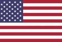 美国有多少人口和面积(详细介绍美国人口面积)