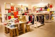 2021年在商场开服装店赚钱吗(开服装店的前景分析)