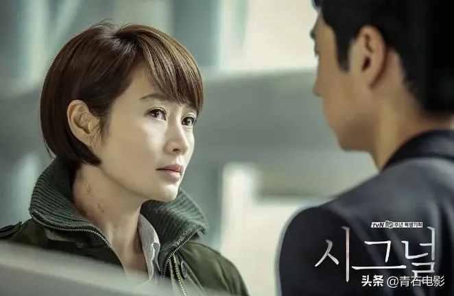 豆瓣韩剧排行榜前十名(最受欢迎的10部韩剧)
