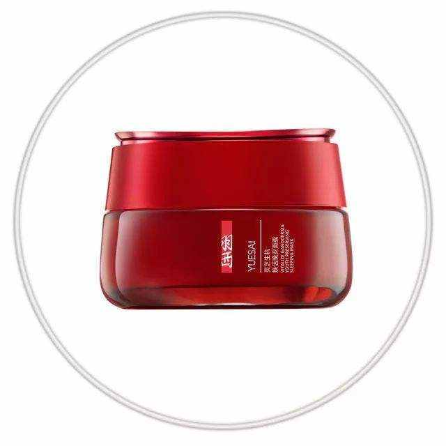 中国护肤品品牌排行榜10强 口碑好的国产护肤品牌推荐