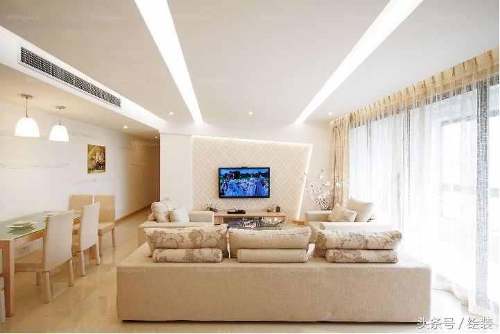 家用中央空调什么品牌好用(3大空调品牌对比分析)