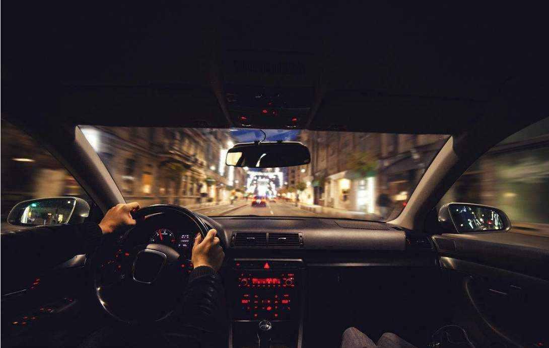 私家车的使用年限是多少年?