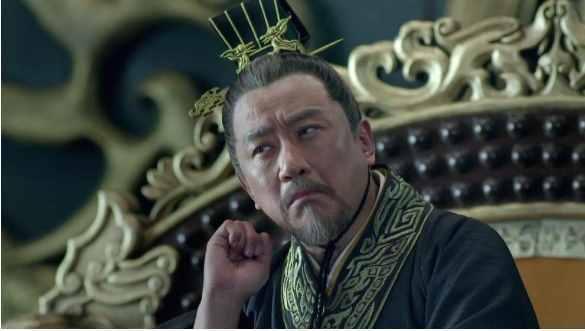 《琅琊榜》背后的故事,南梁朝的一段诡谲历史