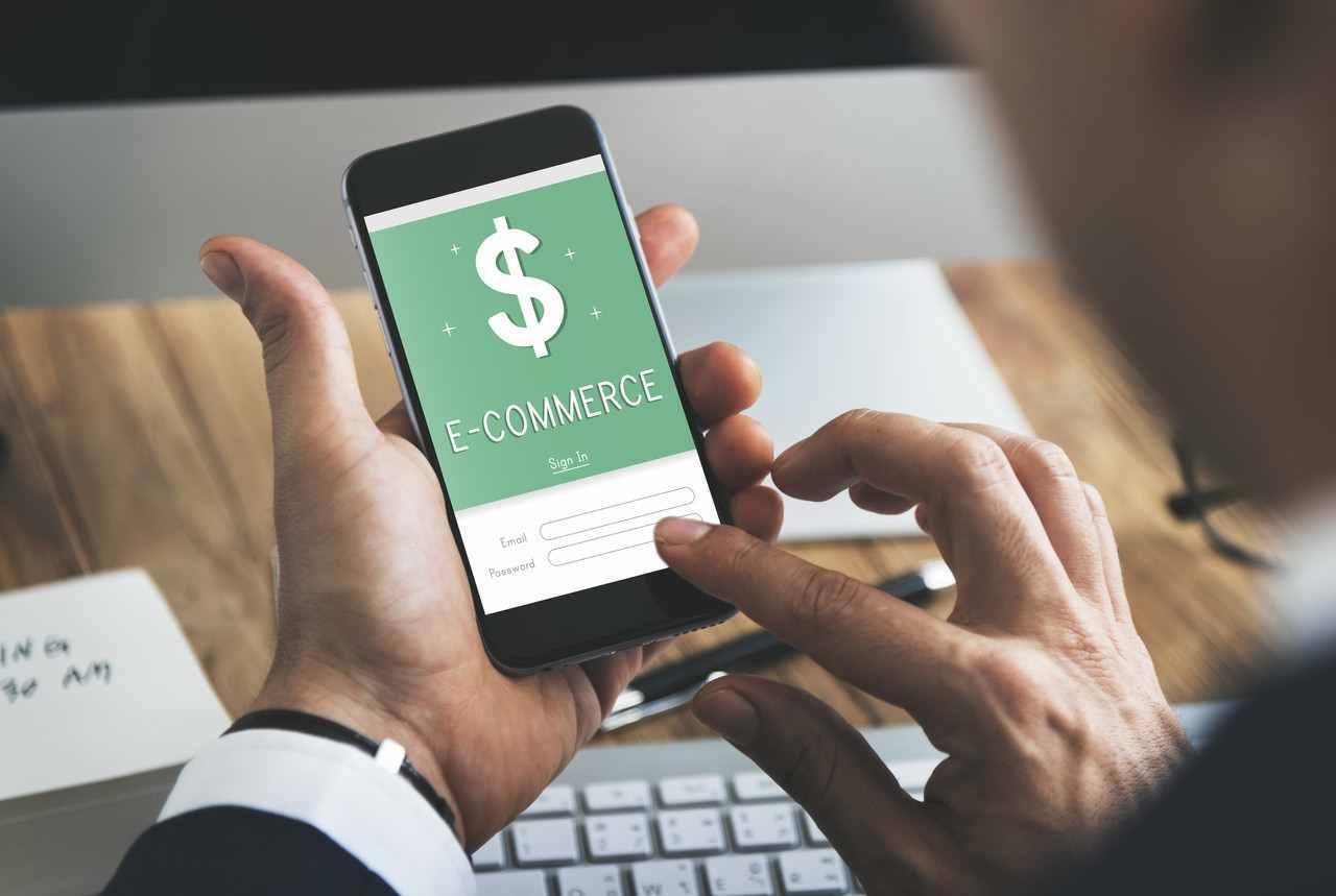 推荐四个手机兼职赚钱方法渠道
