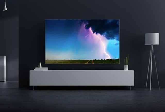 别挑了,这些电视闭眼买没问题,买到哪个都是赚