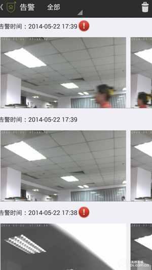 智能家居揭幕战 七款家庭云摄像机横评