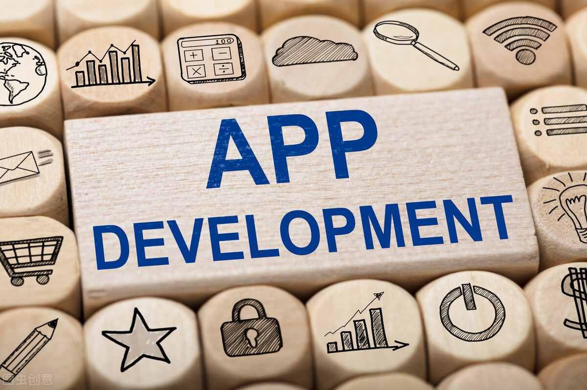 app是什么意思(客户端和app的区别)
