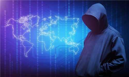 黑客软件破解抖音权限(破解抖音隐私设置软件)