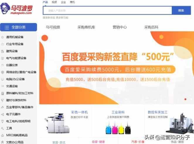新手开网店一定不能错过的三十八个货源货源网站,你值得收藏起来