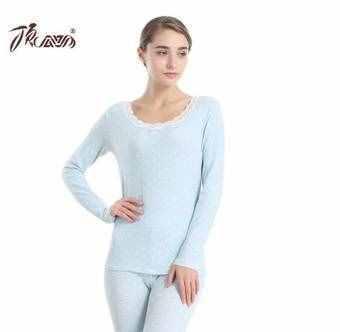 中国保暖内衣裤十大品牌排行榜