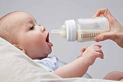 最新进口奶粉排行榜10强
