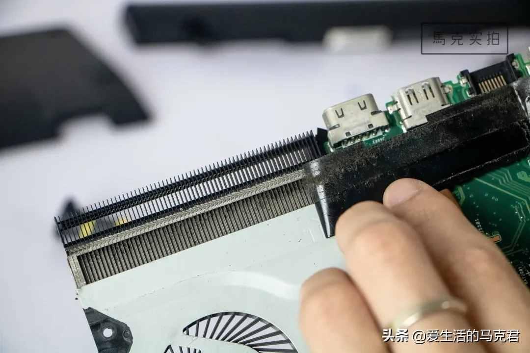 6款笔记本散热器测评|售价300多的电脑散热器长什么样?