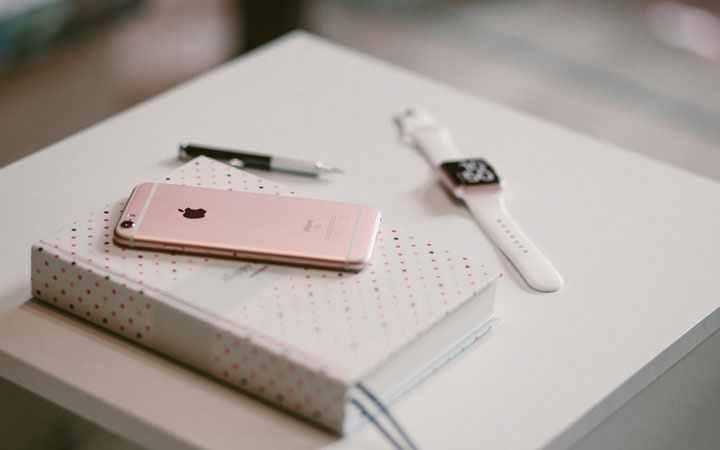 iPhone如何添加输入法?苹果手机怎样添加手写输入?