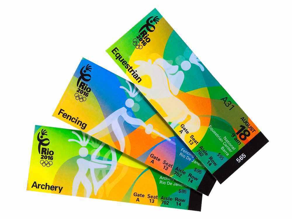 """Ticket""一词的应用,男孩10块钱买巧克力中了大奖"