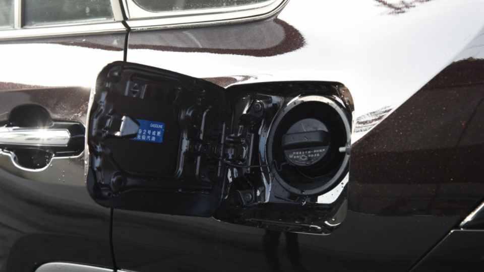 成本调查:RAV4的兄弟车威兰达,用车是否省钱?
