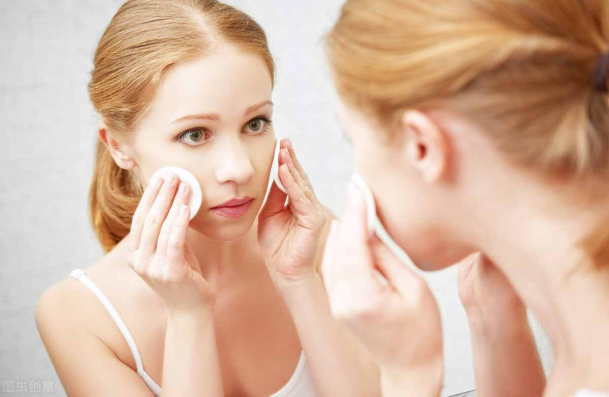 防晒霜和隔离霜不能相同而论,没法比较的,别搞错了而伤了皮肤