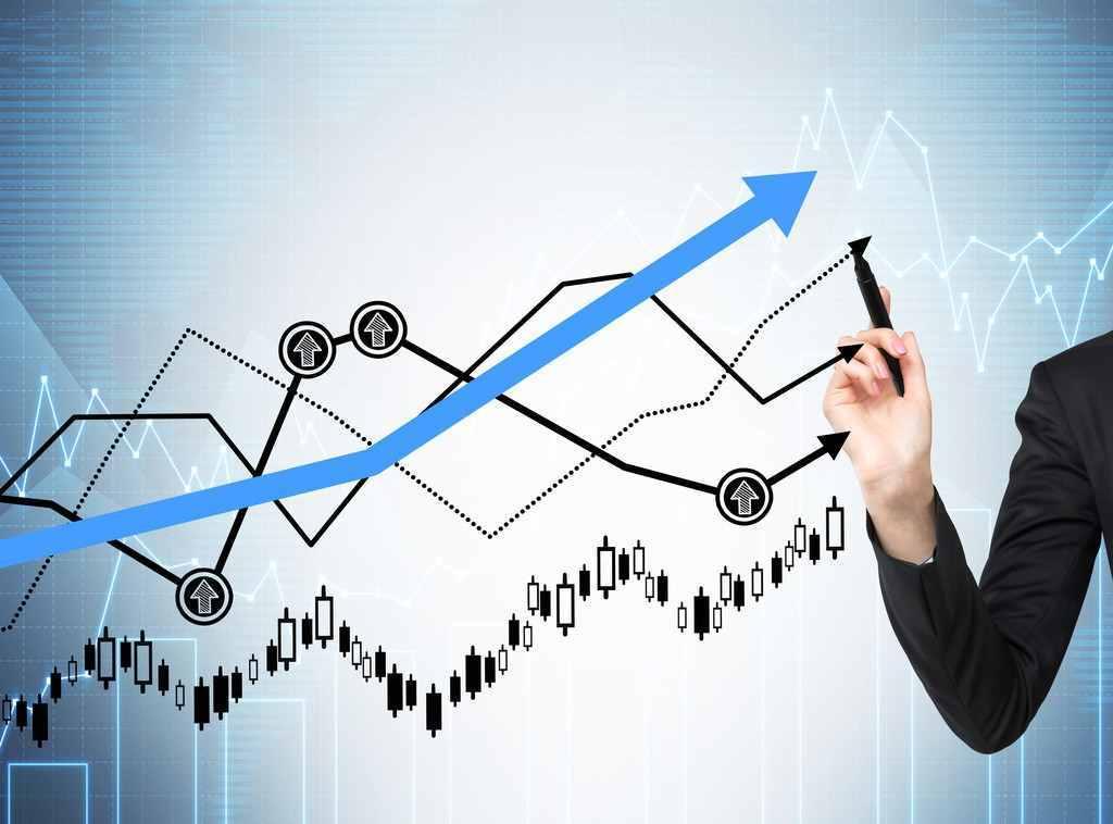 融资融券的作用是什么呢?